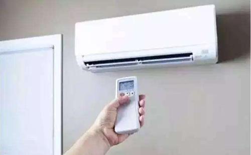 北京格兰仕空调维修